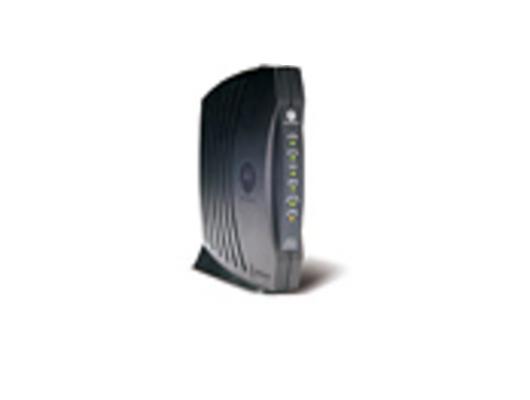 Kablovski modemi